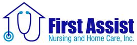 First Assist Nursing and Home Care